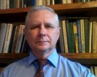 Alexander L. Yampolsky