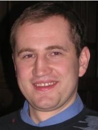 Власенко Дмитрий Иванович