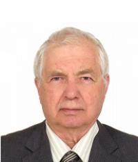 Курінний Григорій Чарльзович